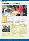 n° 108 - Université Paul Valéry - Page 2