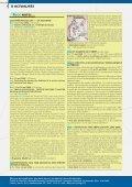 n° 108 - Université Paul Valéry - Page 4