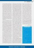 n° 108 - Université Paul Valéry - Page 6