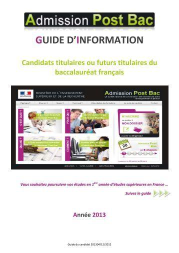 site portail des
