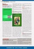 n° 104 - Université Paul Valéry - Page 4