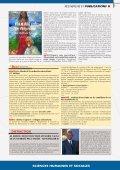 n° 104 - Université Paul Valéry - Page 5