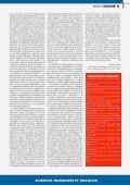 n° 104 - Université Paul Valéry - Page 7