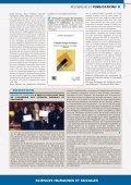 n° 101 - Université Paul Valéry - Page 5