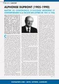 n° 101 - Université Paul Valéry - Page 6