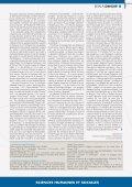 n° 101 - Université Paul Valéry - Page 7