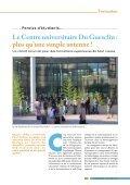 n° 128 - Université Paul Valéry - Page 3