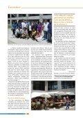 n° 128 - Université Paul Valéry - Page 4