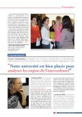 Dit 133 - Université Paul Valéry - Page 5