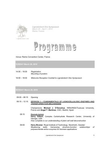 Reims Co DAY March 0 – 18:00 0 – 18:00 NDAY March 00 – 08:15 ...