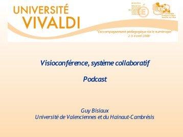 P_0204_n7_Bisiaux_Guy.pdf - Université de Valenciennes et du ...