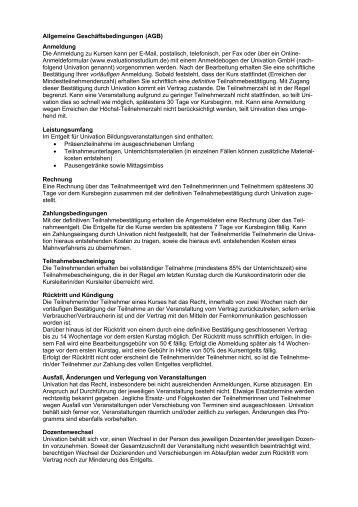 online Бухгалтерский учёт: Методические указания по