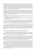 de l'expression des besoins aux spécifications formelles - Page 4
