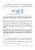 de l'expression des besoins aux spécifications formelles - Page 5