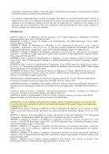 de l'expression des besoins aux spécifications formelles - Page 6