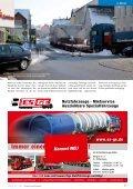 Eiskalt erwischt - Universal Transport - Seite 2