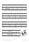 VIOLIN - Universal Edition - Page 7