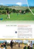 Schatzinsel für Golfer - Seite 2