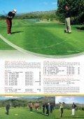 Schatzinsel für Golfer - Seite 3
