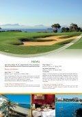 Schatzinsel für Golfer - Seite 4