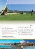 Schatzinsel für Golfer - Seite 5