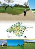 Schatzinsel für Golfer - Seite 6