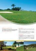 Schatzinsel für Golfer - Seite 7