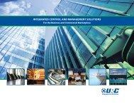 Download - Universal Remote Control