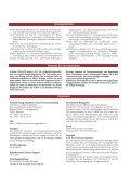 Heft 2 + 3 / 2011 - UniversitätsVerlagWebler - Seite 2