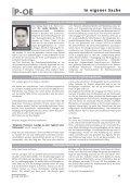 Heft 2 + 3 / 2011 - UniversitätsVerlagWebler - Seite 7