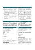 Heft 1/2007 - UniversitätsVerlagWebler - Page 2
