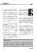 Heft 1/2007 - UniversitätsVerlagWebler - Page 4