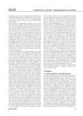 Heft 1/2007 - UniversitätsVerlagWebler - Page 7