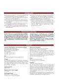 Heft 3 / 2008 - UniversitätsVerlagWebler - Page 2