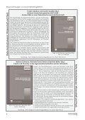 Heft 3 / 2008 - UniversitätsVerlagWebler - Page 4