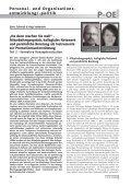 Heft 3 / 2008 - UniversitätsVerlagWebler - Page 6