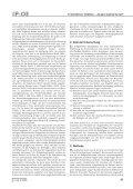Heft 3 / 2008 - UniversitätsVerlagWebler - Page 7