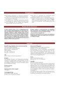 Professionalisierung von Berufungsverfahren hinsichtlich ... - Page 2