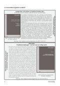 Professionalisierung von Berufungsverfahren hinsichtlich ... - Page 4