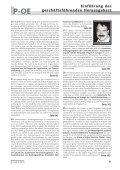 Professionalisierung von Berufungsverfahren hinsichtlich ... - Page 5