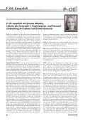 Professionalisierung von Berufungsverfahren hinsichtlich ... - Page 6