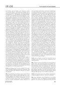 Professionalisierung von Berufungsverfahren hinsichtlich ... - Page 7