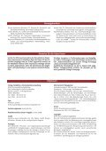 P-OE - UniversitätsVerlagWebler - Page 2