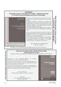 P-OE - UniversitätsVerlagWebler - Page 4