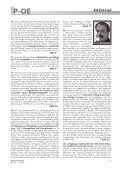 P-OE - UniversitätsVerlagWebler - Page 5