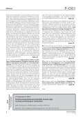 P-OE - UniversitätsVerlagWebler - Page 6