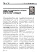 P-OE - UniversitätsVerlagWebler - Page 7