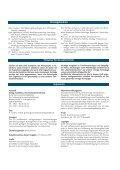 Heft 4/2007 - UniversitätsVerlagWebler - Page 2