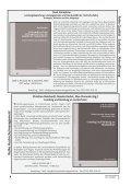Heft 4/2007 - UniversitätsVerlagWebler - Page 4