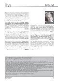 Heft 4/2007 - UniversitätsVerlagWebler - Page 5